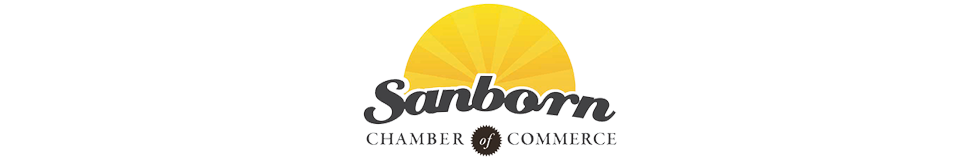 Sanborn Chamber of Commerce